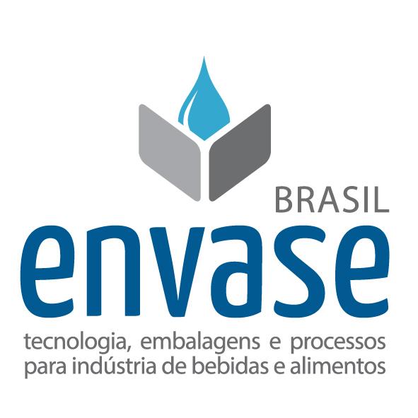 Envase Brasil | Brasil Alimenta