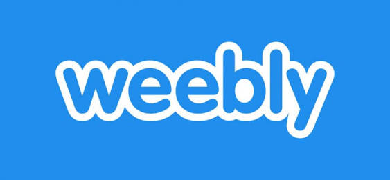 Reasons to start your e-commerce store with Weebly