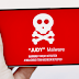 Warning! Millions Of Android Smartphones Hit By This Malware
