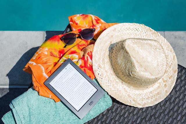 produits protection soleil canicule été