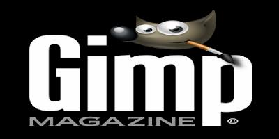 تحميل-برنامج-GIMP