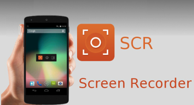 SCR Screen Recorder Pro v.0.19.6-alpha Apk