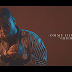 VIDEO | AUDIO |Cheche - Ommy Dimpoz  [Dvj CashMizo Mixes] Bn Djz | Watch/Download