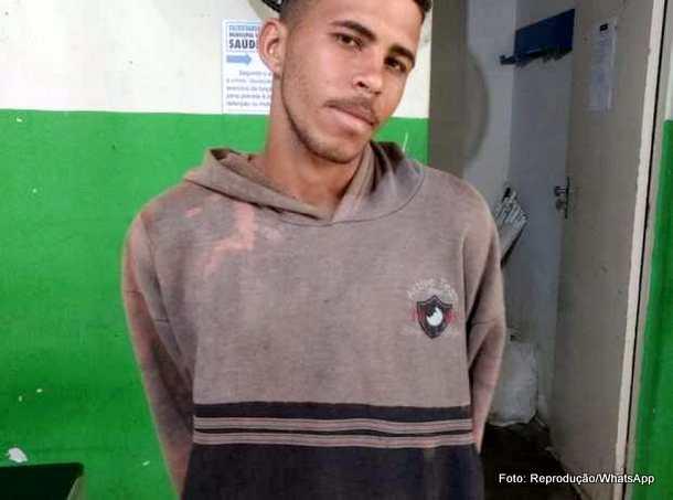 Polícia: Homem é preso por decapitar, esquartejar e queimar corpo de vizinho após convite para fazer sexo