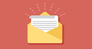 Getting Better With Email Marketing Through Knowing Great Ideas