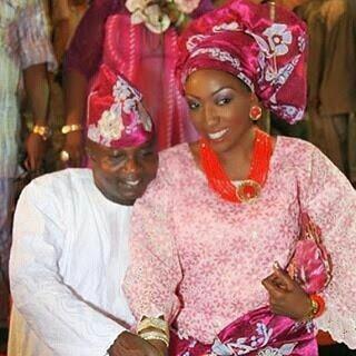 Olaniyi Afonja-BolaEshosBlog
