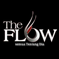 Lirik Lagu The Flow Semua Tentang Dia