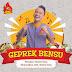 Ruben Onsu - Geprek Bensu (Bukan Lagu Tapi Jingle Outlet Ruben Onsu) Abaikan