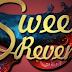 Glow TV: Sweet Revenge Teasers January 2017
