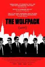 The wolfpack (2015) BDRip Subtitulados