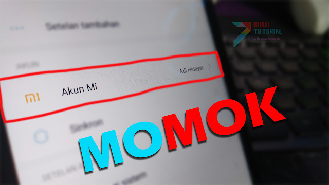 4 Hal yang Perlu Kamu Ketahui dari Mi Account: Pengguna Smartphone Xiaomi Wajib Baca Biar Tidak Menyesal