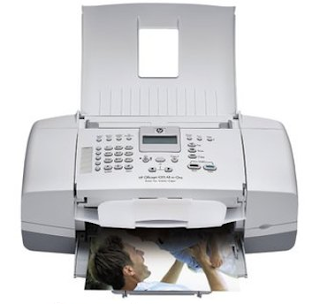 https://www.pctreiber.info/2020/04/hp-officejet-4315-treiber-und-software.html