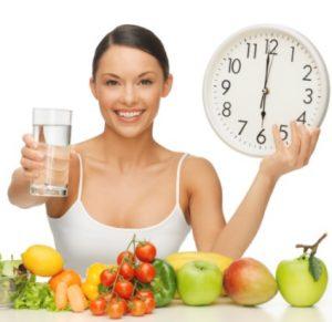 11 Cara Menurunkan Berat Badan Dengan Puasa Yang Benar, 12 Cara Menurunkan Berat Badan Saat Puasa, 8 Cara Menurunkan Berat Badan 10 KG dalam 1 Minggu