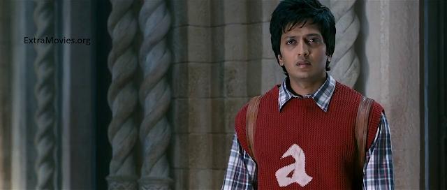 Aladin 2009 full movie hindi hd download