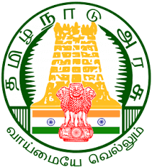 TNPSC Group VI Cut Off Marks 2017, TNPSC Group 4 Results
