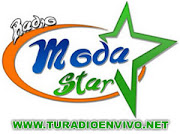 Radio Moda Star Moyobamba en vivo