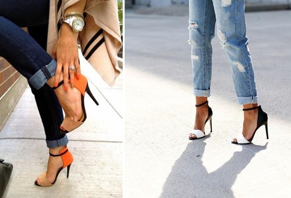 Diese 3 Kleidungsstücke machen Frauen wissenschaftlich gesehen attraktiver