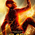 The Flash (2014) - Saison 1