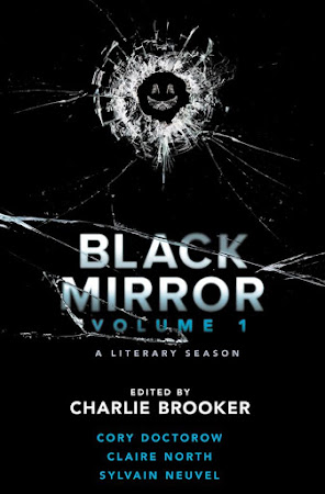 Black Mirror English subtitles