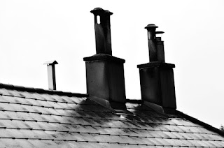 Types of Roofing Tiles