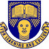 OAU Post-Ume Application Form Is Out
