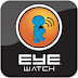 Eyewatch, An Emergency Safety App, For All Age Group