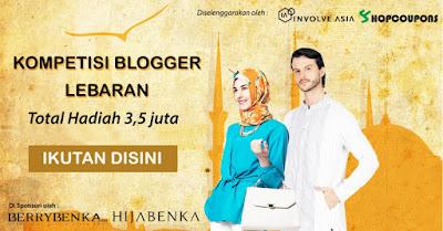 http://www.shopcoupons.co.id/blog/kompetisi-blogger-lebaran-2016