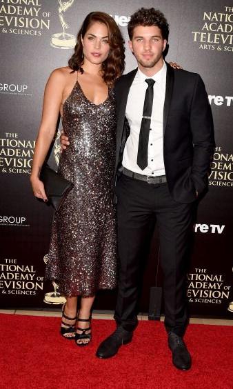 Who is Kelly Thiebaud dating Kelly Thiebaud boyfriend husband