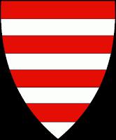 https://hu.wikipedia.org/wiki/I._Istv%C3%A1n_magyar_kir%C3%A1ly