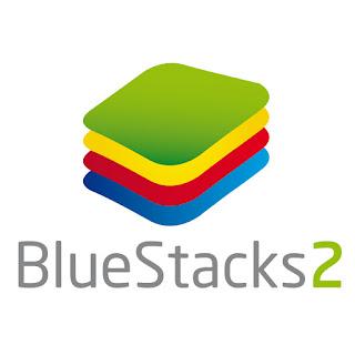 BlueStacks 2 Offline Installer