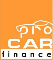 Lowongan Pekerjaan Di Kota Tegal Tahun 2013 Portal Info Lowongan Kerja Di Semarang Jawa Tengah Terbaru Lowongan Kerja Pt Procar International Finance Customer Service Dan