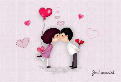 carte félicitation mariage gratuite à imprimer humoristique gratuit
