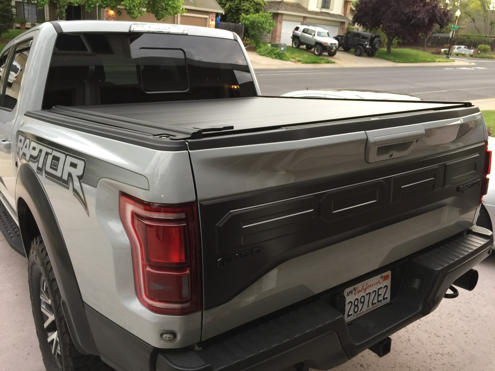 roll tri gator reviews covers bed truck cover tonneau fold up trax retractable