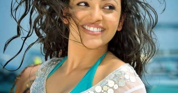 Kajal Agarwal Latest Hot Stills Sexy Photos Gallery HD