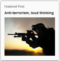 http://www.thebirdali.com/2015/12/anti-terrorism-loud-thinking.html