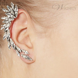 http://shop.wigsbuy.com/product/New-Arrival-Gemstone-Ear-Clip-11346385.html