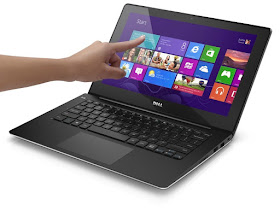 dell inspiron 3576 drivers download