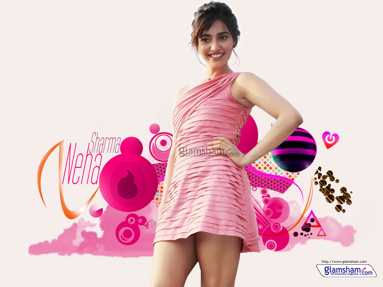 Great Wallpaper Name Neha - neha-sharma-wallpaper-34-12x9  2018_56249.jpg