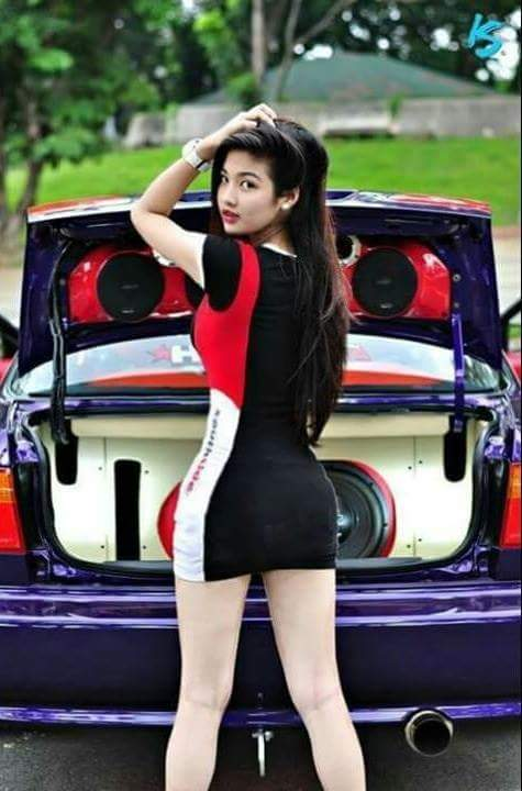 north arlington single asian girls Find meetups and meet people in your local community who share your interests meetups in arlington north arlington pickup soccer.