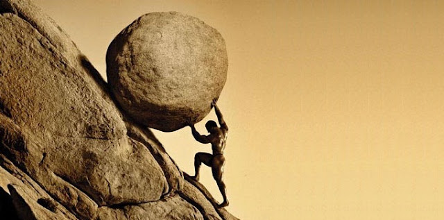 мотивация, привычка, global intergold
