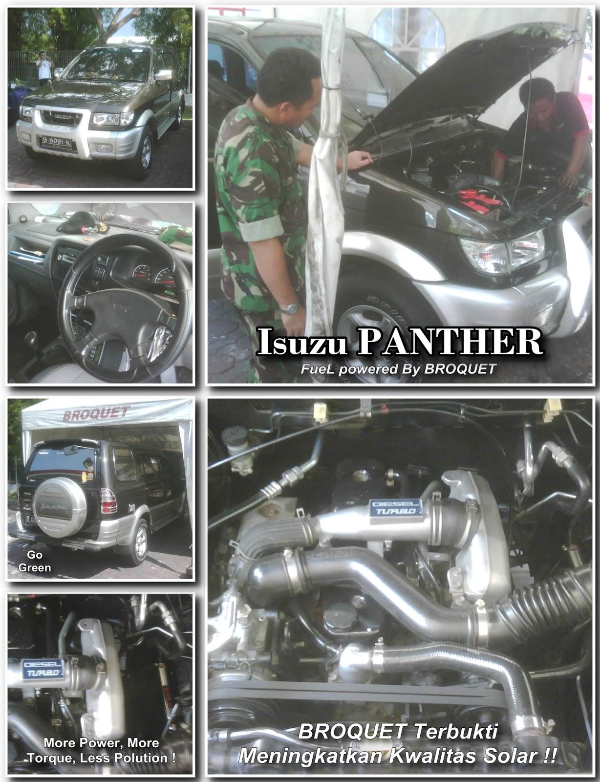 Distributor Penghemat BBM Mobil Dan LPG X POWER Hubungi