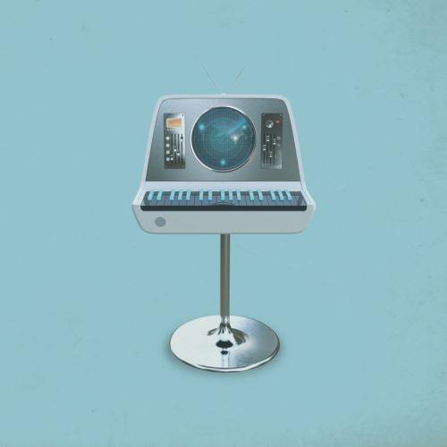 "ENTER SHIKARI: Νέο album έρχεται τον Σεπτέμβριο. Video για το νέο single ""Live Outside"""