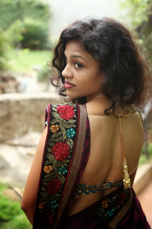 kerala aunty breast jpg 1080x810
