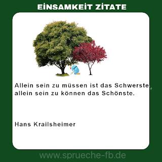 Hans Krailsheimer