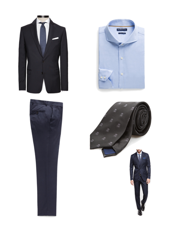man men style i love man and their complements fashion man style como vestir para ir a la oficina chico hombre