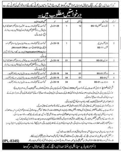 https://www.jobsinpakistan.xyz/2018/08/dhq-hospital-sargodha-jobs.html