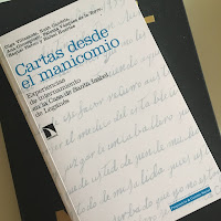 Lectura_Leganes