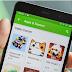 3 cách sử dụng CH Play Android bạn cần biết