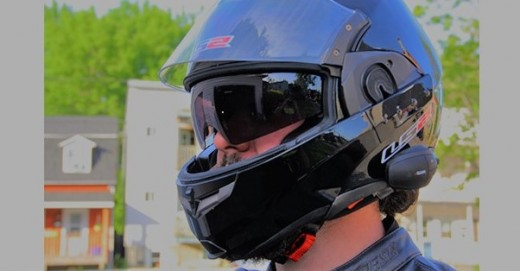helmet,benefits helmet,important helmet,important of wear helmet,motorcycle,bike,latest,motorcycle,techlightnews,technology,tech news,latest technology news
