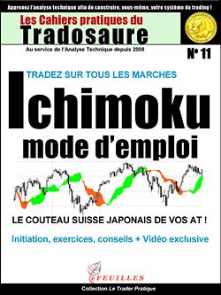 ICHIMOKU EBOOK ANALYSE TECHNIQUE TRADO